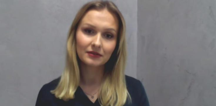Kasta basta! Kara dla Polki, bo Niemiec jej groził. Skandaliczny wyrok Sądu Apelacyjnego w Gdańsku - zdjęcie