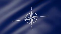 Trump zaakceptował przystąpienie Czarnogóry do NATO - miniaturka