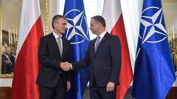 Ponad dwie dekady Polski w NATO – droga do członkostwa i perspektywy na przyszłość - miniaturka