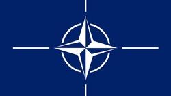 Nieoficjalnie: NATO zajmie się sprawą cyberataków w Polsce - miniaturka