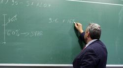 Nauczyciele dostaną największą podwyżkę w historii - miniaturka