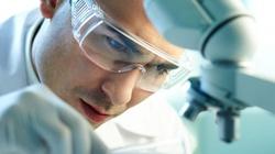 Sukces polskich naukowców! Wydrukowali serce dziecka drukarką 3D! - miniaturka