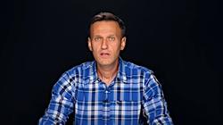 ,,Nie boję się''. Aleksiej Nawalny wrócił do Rosji - miniaturka