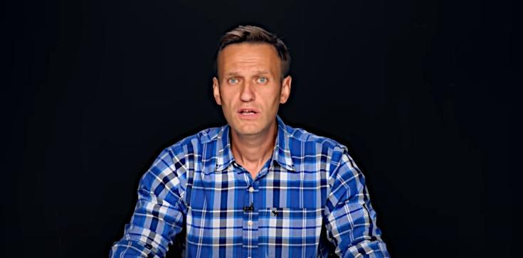 Nieoficjalnie: Są sankcje UE na Rosję za uwięzienie Nawalnego - zdjęcie