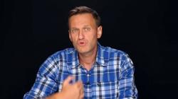 Moskwa. Zatrzymano żonę Aleksieja Nawalnego - miniaturka