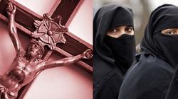 Czy muzułmanie mogą tolerować Boże Narodzenie? - miniaturka
