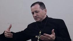 O. Wiesław Nazaruk OMI: Przeżyłem śmierć, rozmawiałem z Jezusem, widziałem niebo - miniaturka