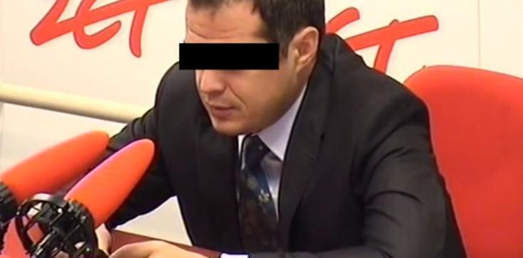 Sławomir N. nie przyznaje się do winy, będzie wniosek o areszt  - zdjęcie