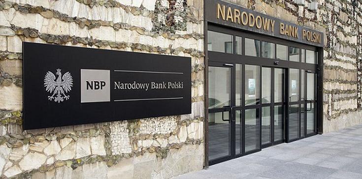 W trudnym 2020 roku, NBP wypracował rekordowy zysk, wynoszący 9,3 mld zł! - zdjęcie