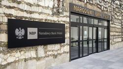Kuźmiuk: NBP rozpoczął dodatkową emisję pieniądza, podobnie jak inne banki centralne - miniaturka