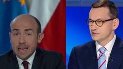 Sondaż: zdecydowana większość Polaków za współpracą opozycji z rządem w kluczowych sprawach - miniaturka