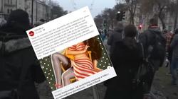 Lewicowy portal ogłasza: To już koniec Strajku Kobiet - miniaturka