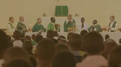Kościół – dla wszystkich, czy tylko dla wybranych? Adwentowe rozmyślania cz. III - miniaturka
