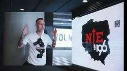 Selin o nowej kampanii Nergala: Działania tego pseudoartysty to nie jest wolność słowa - miniaturka