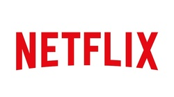 Netflix stracił przez poparcie aborcji. Najgorszy wynik w historii - miniaturka