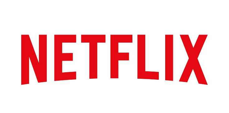 Netflix odpowiada premierowi Morawieckiemu - zdjęcie