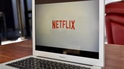 Bortniczuk o filmie Netflix: To propagowanie pedofilii. Obrzydliwe!!! - miniaturka