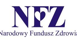 NFZ nie zniknie w styczniu - miniaturka