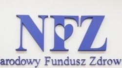 Szef NFZ podał się do dymisji - miniaturka