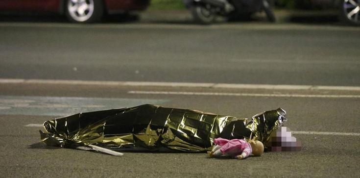 Islam nasila przemoc, Europa wybiera kredki - zdjęcie