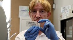 Nie ma zgody na wykorzystywanie płodów do produkcji szczepionek - miniaturka
