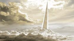 Co nas czeka w Niebie? - miniaturka