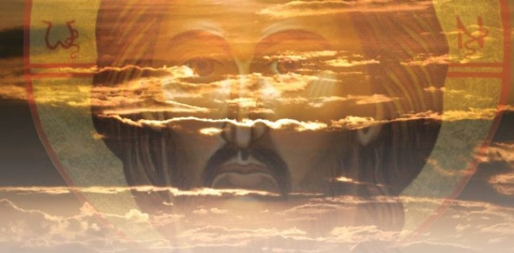 Kto wejdzie do królestwa Bożego? - zdjęcie