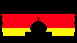 Niemcy zalewane przez falę islamistów - miniaturka
