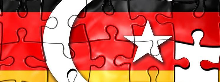 niemcy-islam-pixabay2-746x280.jpg