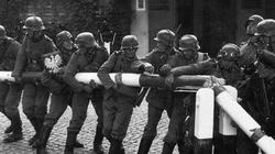 Polska odzyska zrabowane przez Niemców dzieła sztuki? Zaskakujące słowa niemieckiej minister - miniaturka