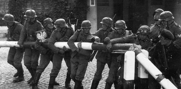 Większość Polaków zgodna: Niemcy powinny zapłacić reparacje - zdjęcie