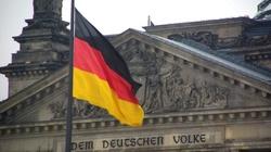 Wychodzą na jaw niemieckie manipulacje ws. mechanizmu praworządności - miniaturka