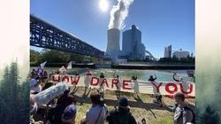 Obłuda Niemiec. Otwarto elektrownię węglową, a od innych krajów żądają dekarbonizacji - miniaturka