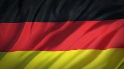 Niemcy poluzowują restrykcje - miniaturka