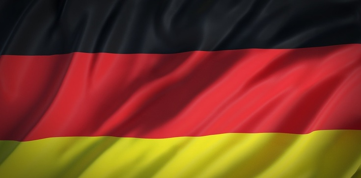 Niemcy poluzowują restrykcje - zdjęcie