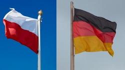 Brawo Polska! Jesteśmy już trzecim eksporterem do Niemiec - miniaturka
