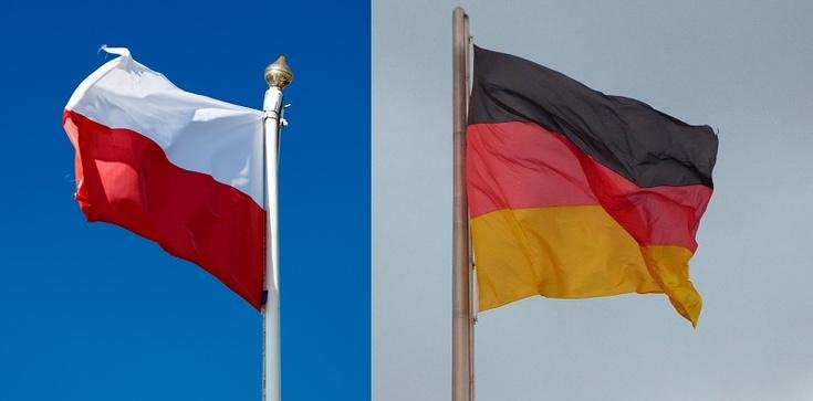 Ambasador Niemiec: Nasza współpraca jest świetna - zdjęcie