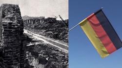 Portugalski historyk: Polska powinna domagać się reparacji od Niemiec - miniaturka