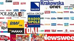 Szwajcarski dziennikarz: cenzura w Polsce? Bzdura! - miniaturka