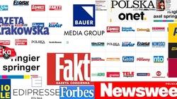 Tadeusz Płużański dla Frondy: Musimy walczyć z germanizacją swoimi mediami - miniaturka