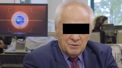 ,,Jurny Stefan'' nie stawia się na rozprawy - miniaturka