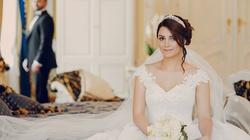 Nietypowe oczepiny – jak zaskoczyć gości weselnych - miniaturka