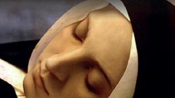 Lewica neguje cuda i kult nienaruszonych ciał świętych, bo zagrażają ich programowi demoralizacji - miniaturka
