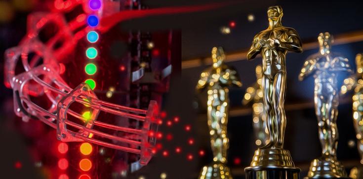 Szok! Oskary bez kobiet, LGBTQ+ i mniejszości rasowych nie będą przyznawane - zdjęcie