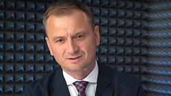 Nitras szydzi z Chełma. Szybka riposta prezydenta - miniaturka