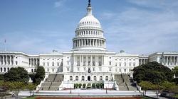 W Waszyngtonie odbywa się szczyt na temat wolności religijnej - miniaturka