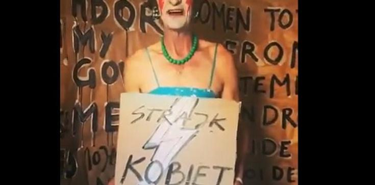 ,,No woman no cry'' jako wsparcie SK podbija sieć. Śpiewać każdy może ... [Wideo] - zdjęcie
