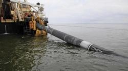 Polacy namawiają USA i Danię na sankcje za NordStream2 - miniaturka