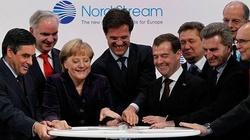 Twarde stanowisko MSZ Polski i Ukrainy w sprawie Nord Stream2 - miniaturka