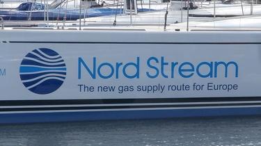 Nord Stream 2. Rosja i Niemcy wznawiają budowę  - miniaturka